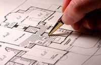 طراحی سایت تجهیز کارگاه